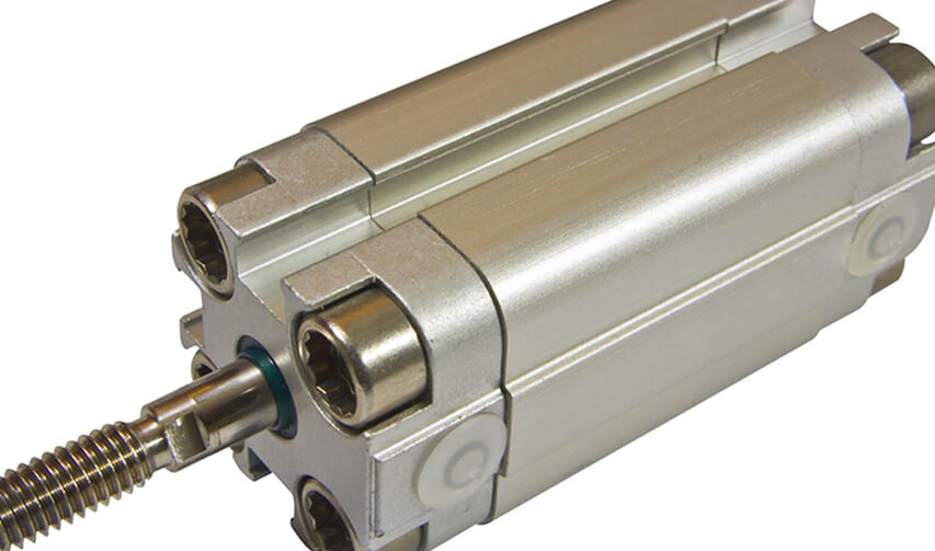 Air Cylinder | Pneumatics | East Midlands