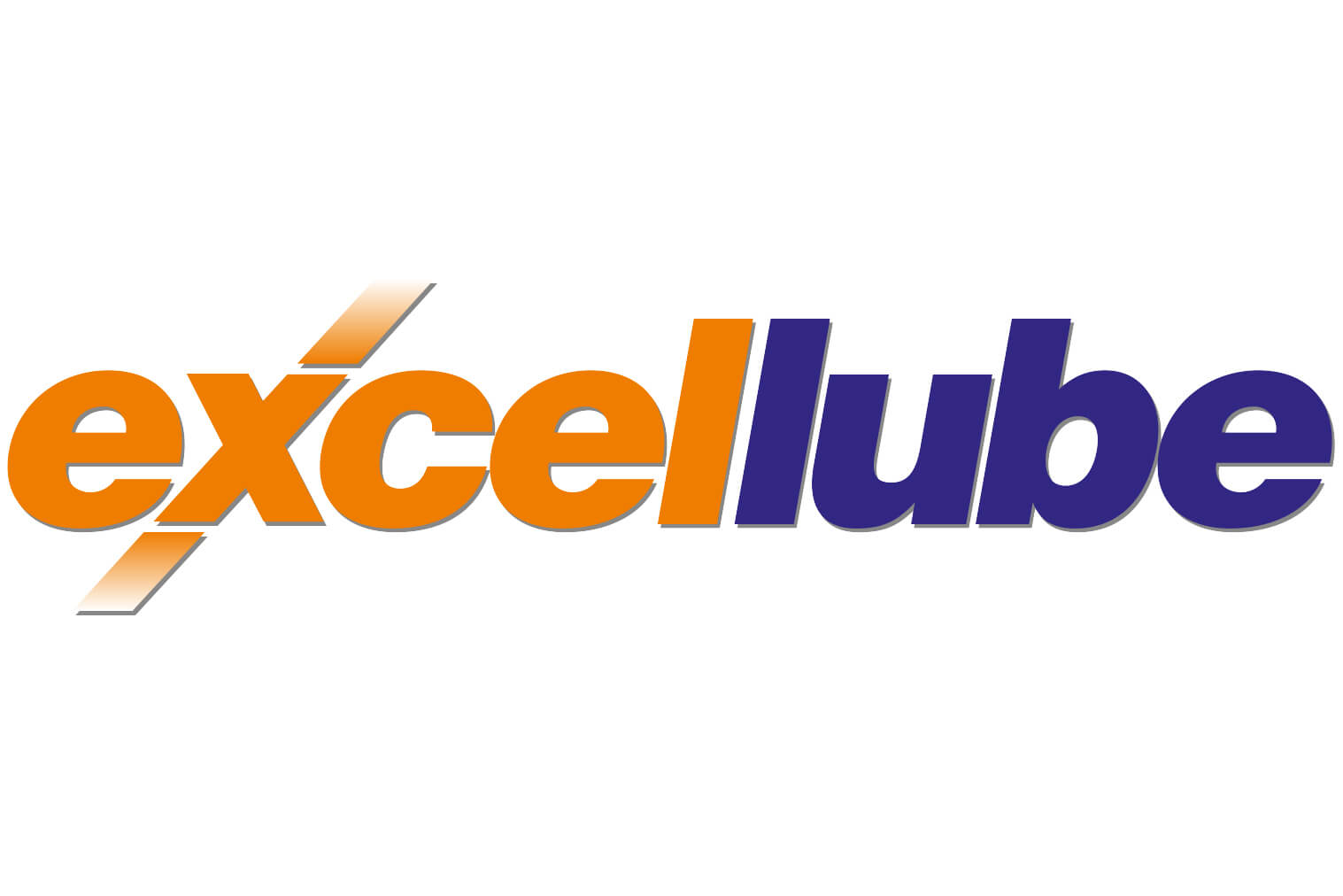 Excellube-logo - East Midlands Coatings