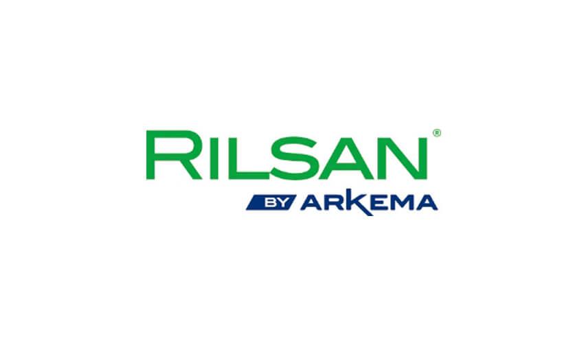 Rislan | East Midlands Coatings