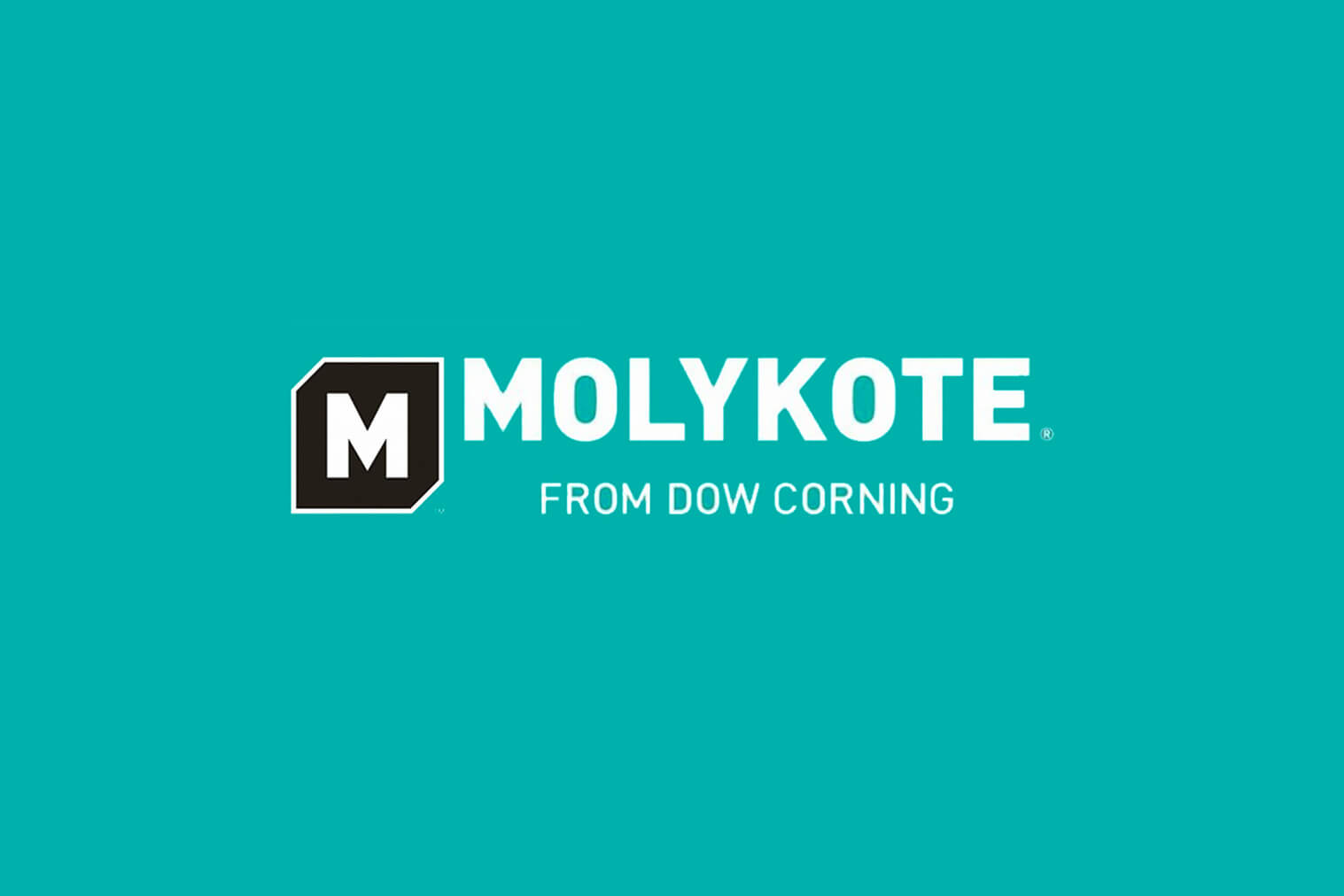 Molykote | East Midlands Coatings