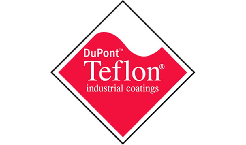 Bechem logo | East Midlands Coatings | Teflon, Henkel & others