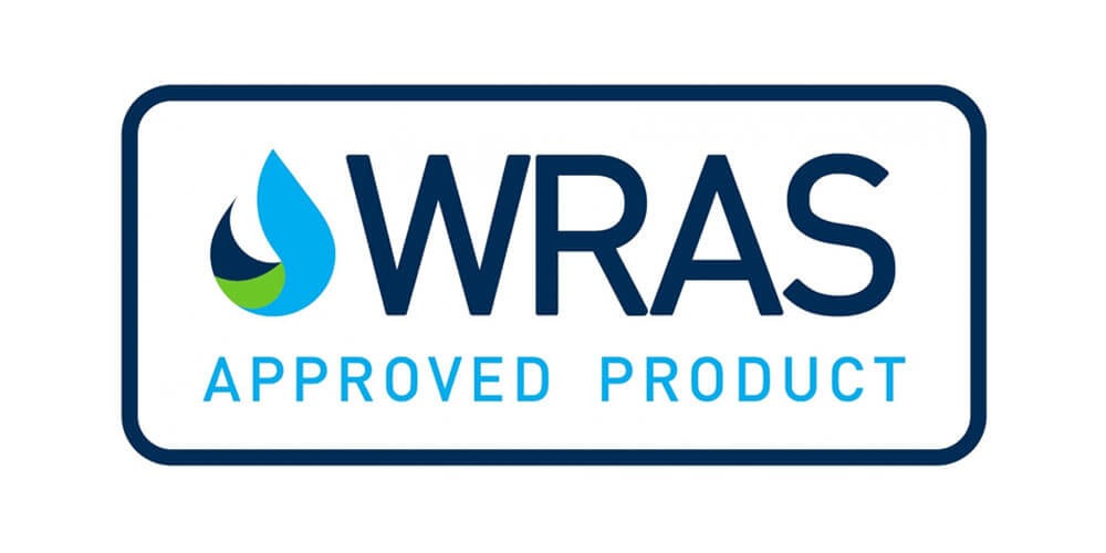 Excellube coatings achieve WRAS approval