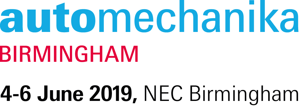 Automechanika 2019, less than 2 weeks away!